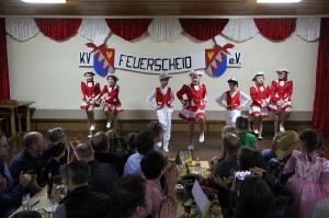 Kinderkarneval 28.01.2018_24