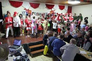 Kinderkarneval 28.01.2018_38