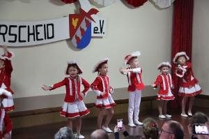 Kinderkarneval 28.01.2018_7
