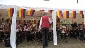 Sommerfest 2018_5